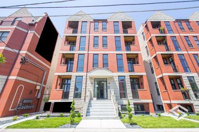 4226 South Ellis Avenue #3S - Photo 1