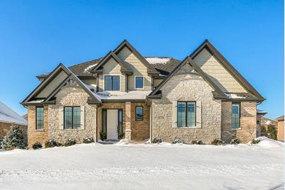 21328 Prairie Ridge Drive - Photo 1