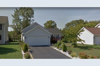 3991 Linden Road - Photo 1