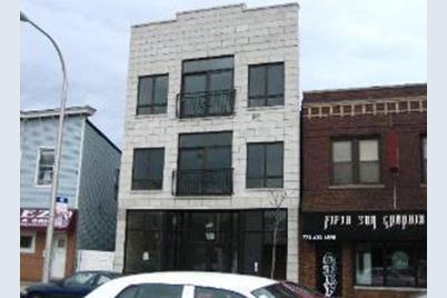 5720 West Grand Avenue - Photo 1