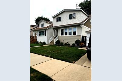 5925 North Newburg Avenue - Photo 1