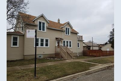 5801 North Navarre Avenue - Photo 1