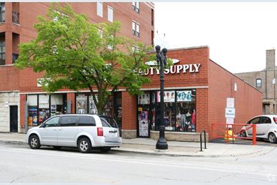 1440 West Morse Avenue - Photo 1