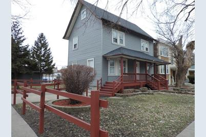 5503 West 63rd Place - Photo 1