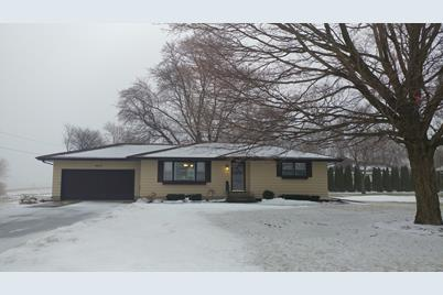 4625 Town Hall Road - Photo 1