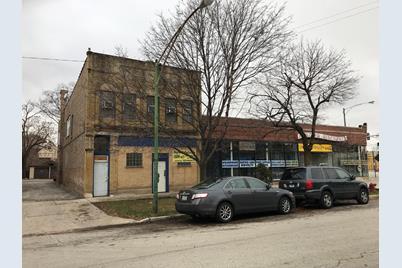 4101 West Montrose Avenue - Photo 1