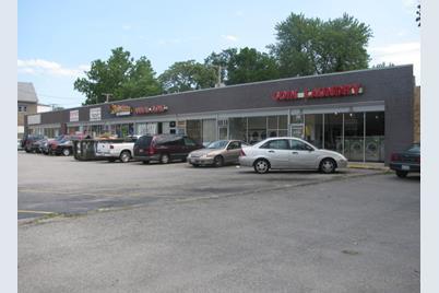 619 Wentworth Avenue #A - Photo 1