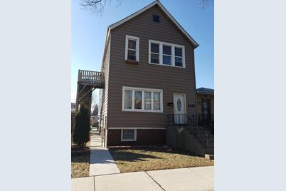 2443 West Pershing Road - Photo 1