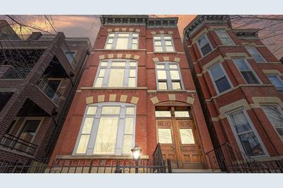 2220 North Halsted Street - Photo 1