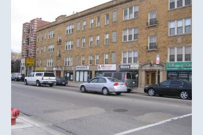3455 West Foster Avenue - Photo 1