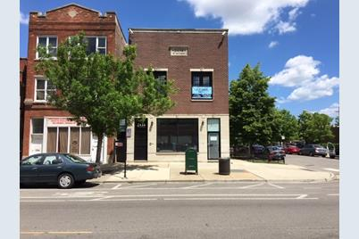2434 West Division Street - Photo 1