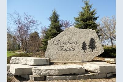 2600 Sanctuary Lane - Photo 1