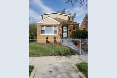 12758 South Parnell Avenue - Photo 1