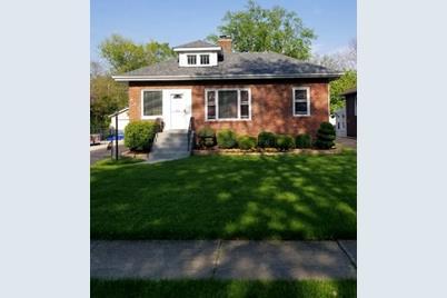 641 South Illinois Avenue - Photo 1