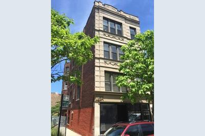 2222 West Taylor Street #2F - Photo 1