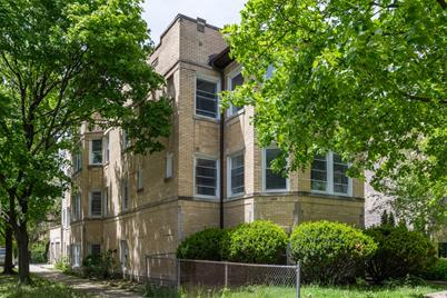 5000 North Lawndale Avenue #G - Photo 1
