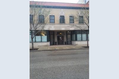 2849 North Lincoln Avenue #2 - Photo 1
