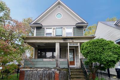 4312 North Lowell Avenue - Photo 1