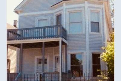 8951 South Lowe Avenue - Photo 1