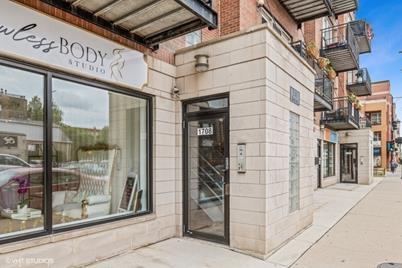 1708 West North Avenue #C4 - Photo 1