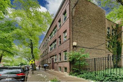 1229 East 57th Street #1 - Photo 1