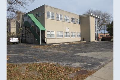 7350 North Cicero Avenue - Photo 1