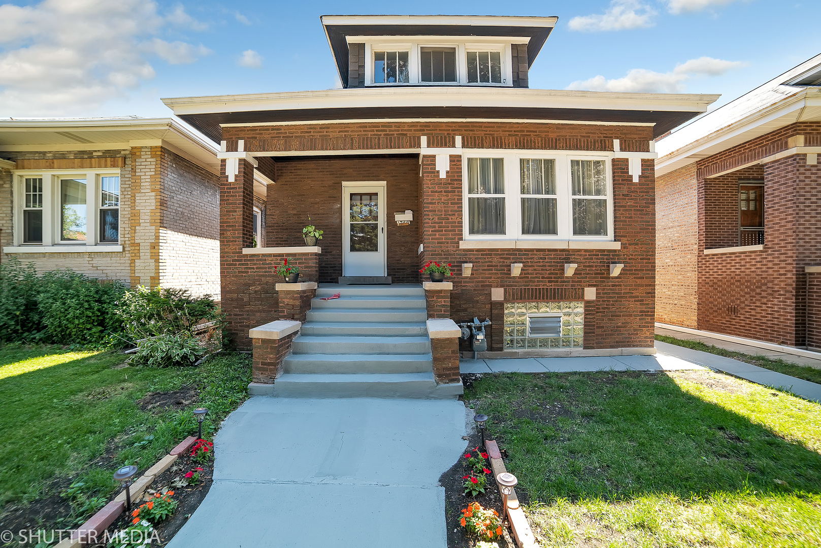 1433 S 61st Ave, Cicero, IL 60804 - MLS 10476083 - Coldwell Banker
