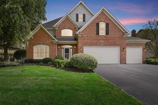 Chicago, Illinois, Wisconsin, Indiana & Michigan Real Estate