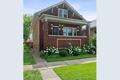 1341 South Lombard Avenue - Photo 1