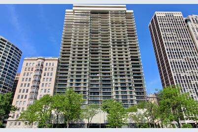 1212 North Lake Shore Drive #30BS - Photo 1