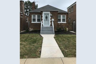 642 East 100th Place - Photo 1