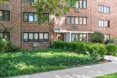 1138 West Lunt Avenue #3B - Photo 1