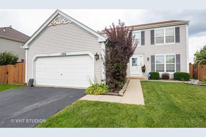 11910 Cape Cod Lane - Photo 1