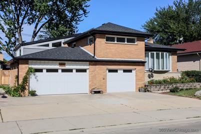 6860 North Crawford Avenue - Photo 1