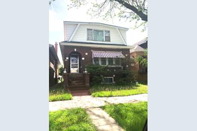 3121 North Menard Avenue - Photo 1