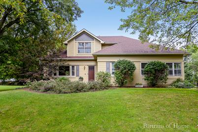 28W530 Townline Road - Photo 1