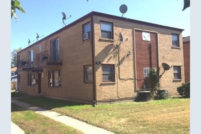 14525 South Richmond Avenue - Photo 1