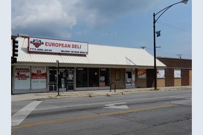 5960 West Lawrence Avenue - Photo 1