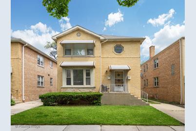 5330 West Sunnyside Avenue - Photo 1