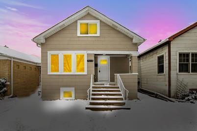 3610 Ridgeland Avenue - Photo 1
