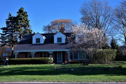 3255 Westview Drive - Photo 1
