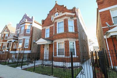 1643 South Springfield Avenue - Photo 1