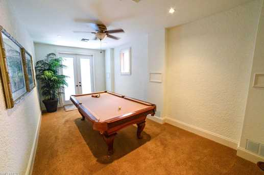 5344 Barefoot Bay Ct - Photo 29