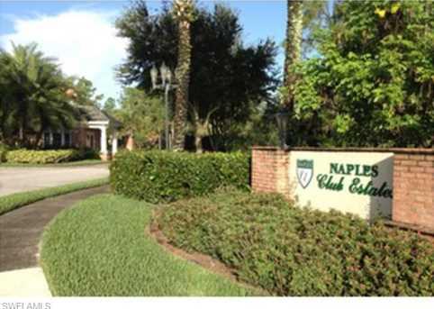 4465 Club Estates Dr - Photo 1