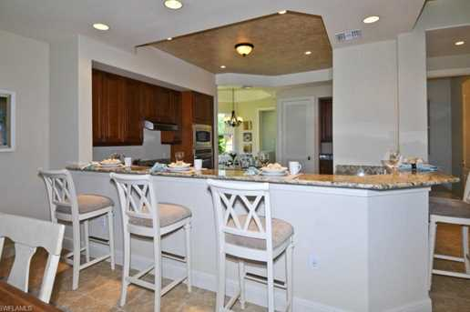 562 Avellino Isles Cir, Unit #15102 - Photo 3