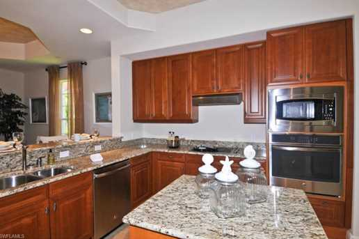 562 Avellino Isles Cir, Unit #15102 - Photo 7