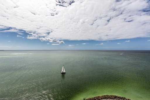 970 Cape Marco Dr, Unit #1504 - Photo 21