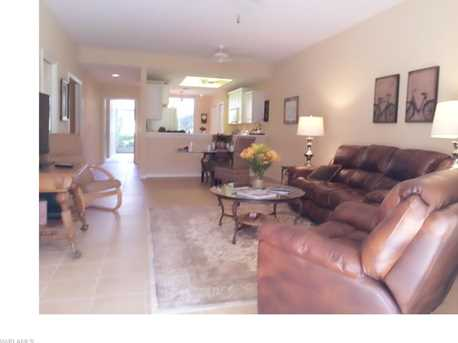 3705 Buttonwood Way Unit #1615 - Photo 3