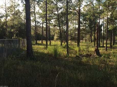 6275 Everglades Blvd N - Photo 5