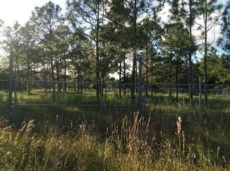 6275 Everglades Blvd N - Photo 1
